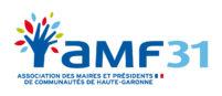Association des Maires et Présidents de communautés de Haute-Garonne