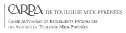 Caisse Autonome de Règlements Pécuniaires des Avocats de Toulouse Midi-Pyrénées