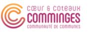 Communauté de communes Coeur & Coteaux Comminges