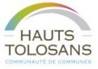 Communauté de communes Hauts Tolosans