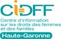 CIDFF de la Haute-Garonne