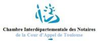 Chambre Départementale des Notaires de la Cour d'Appel de Toulouse